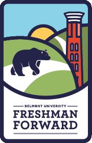 Freshman Forward Logo_Vertical_Full Color.png