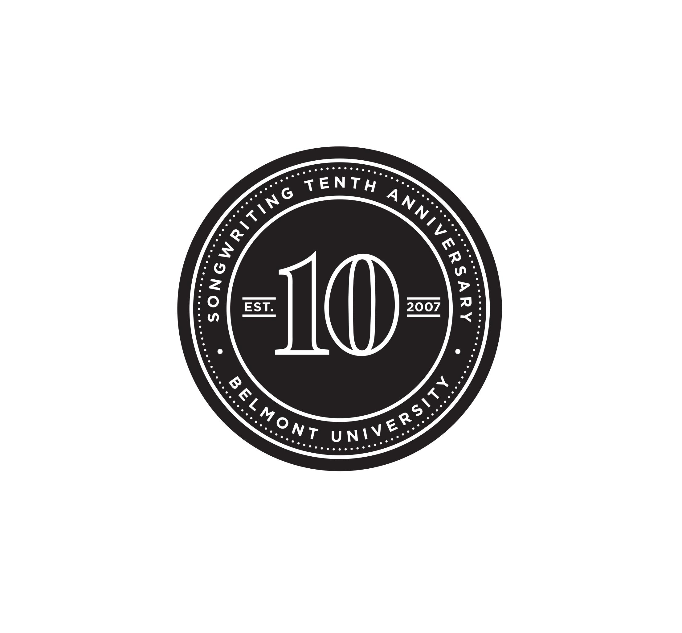 CEMB-171189 Songwriting 10th Anniversary Seal_v3.jpg