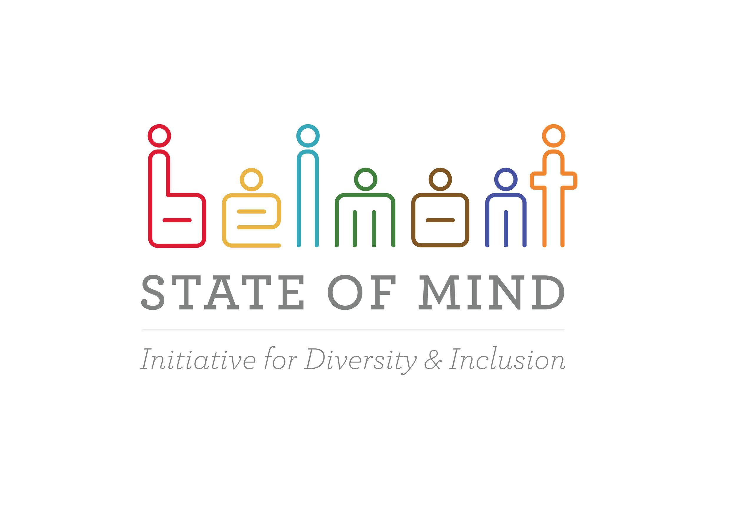 Belmont State of Mind_Logo Design_v2.jpg