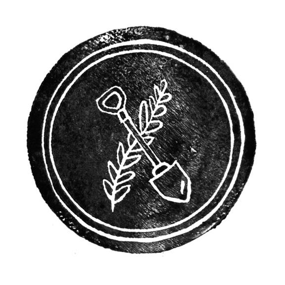 06 (1).jpg