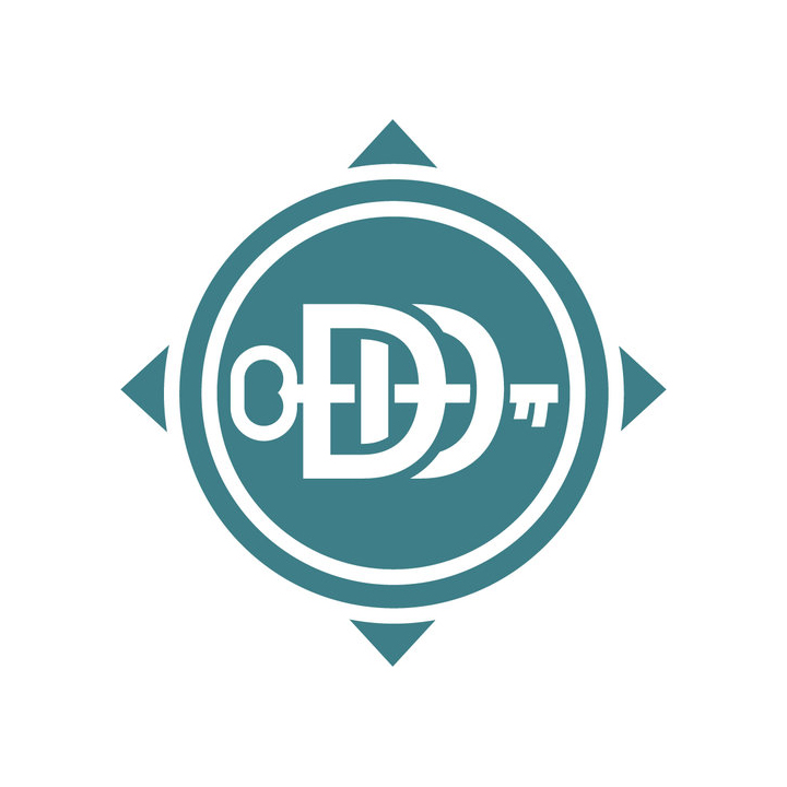 DD+Compass+Main+Logo_Teal.jpg