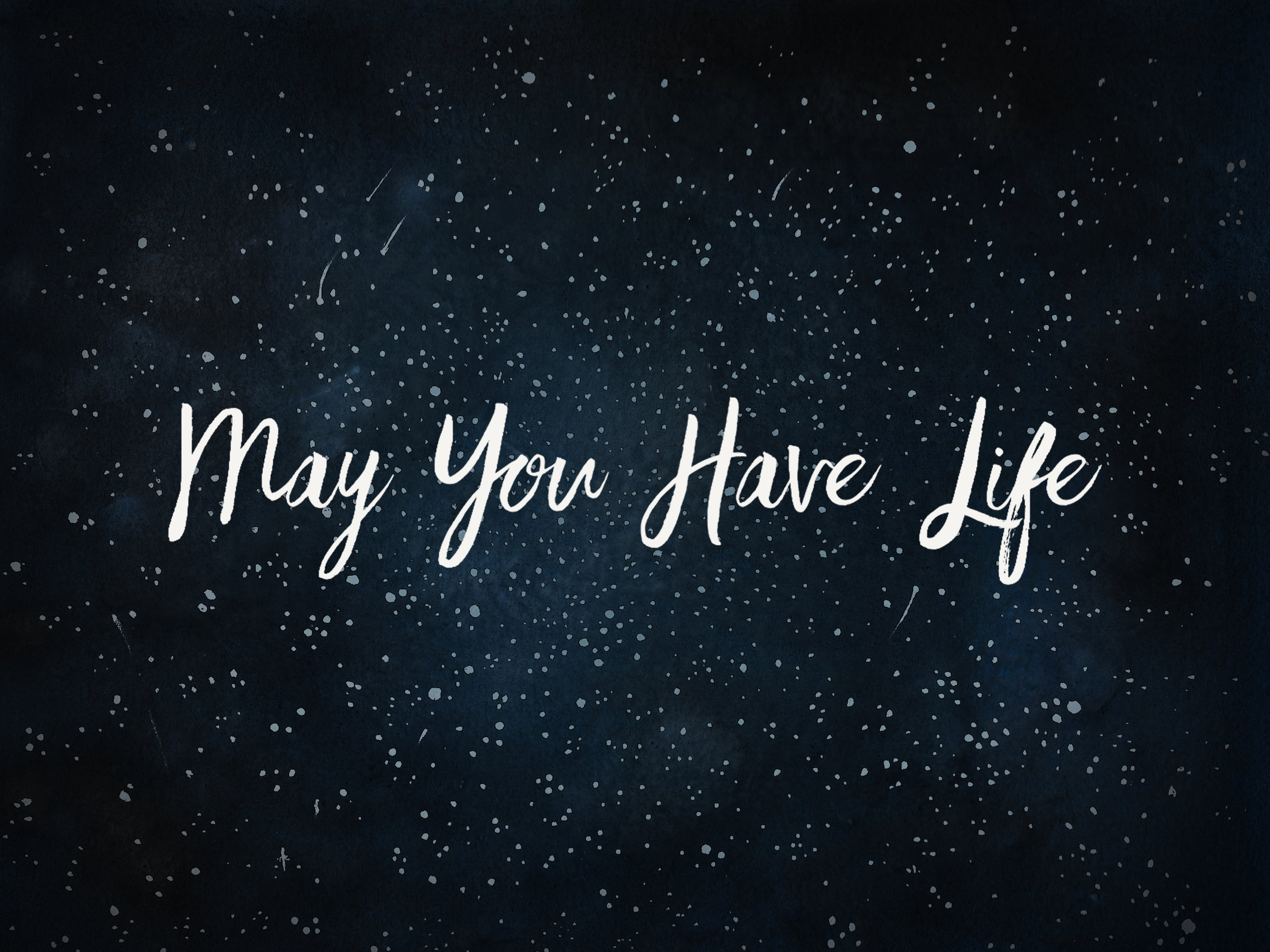 May You Have Life_01 (font option 2).jpg