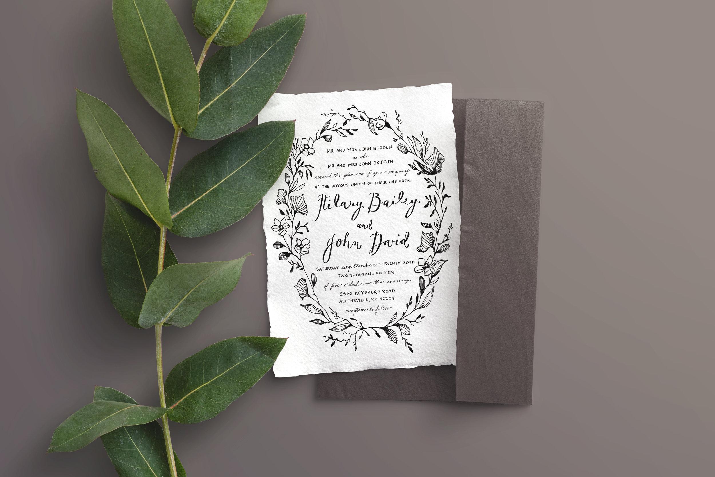 wedding-invitation-handmade-paper-mockup.jpg