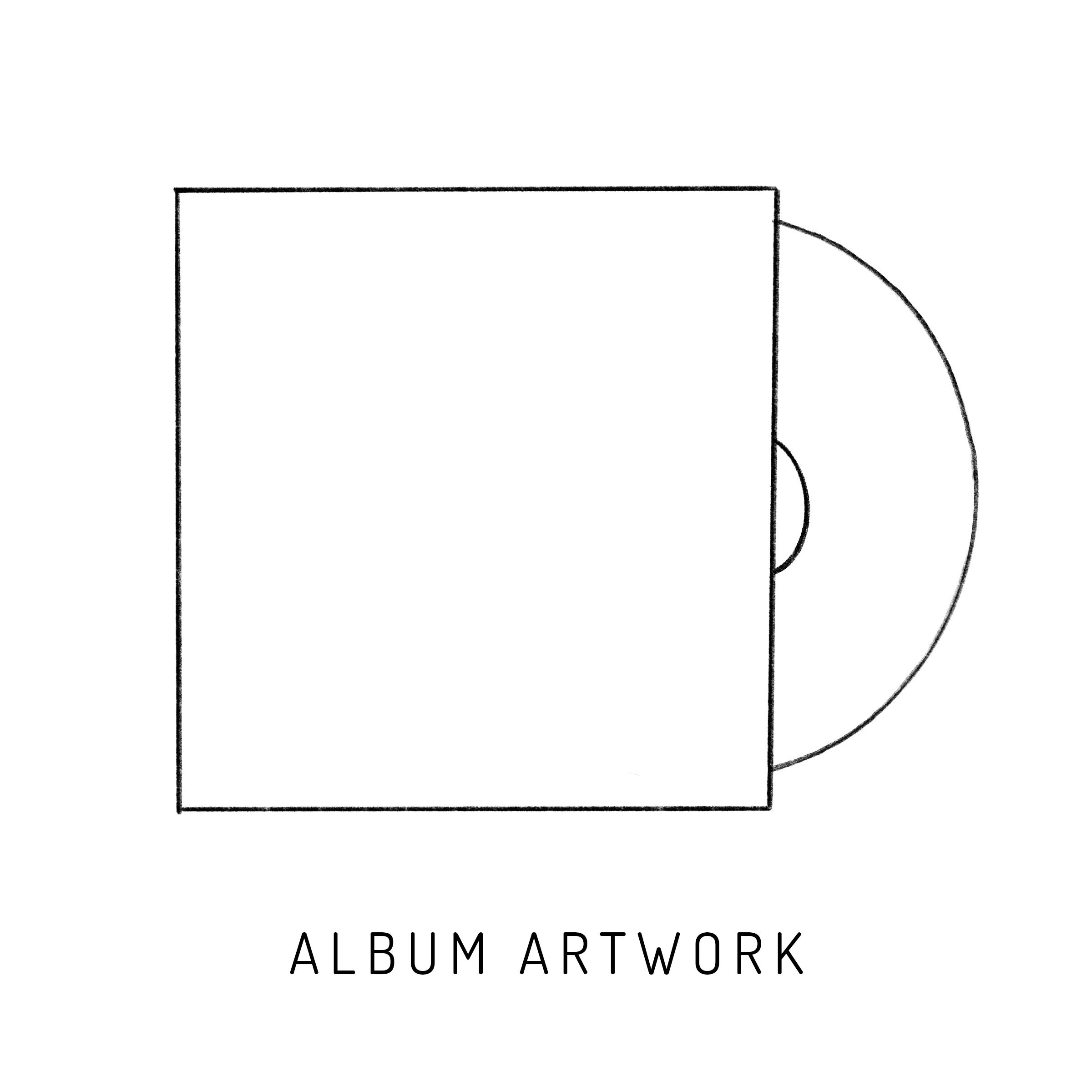 album-artwork.jpg