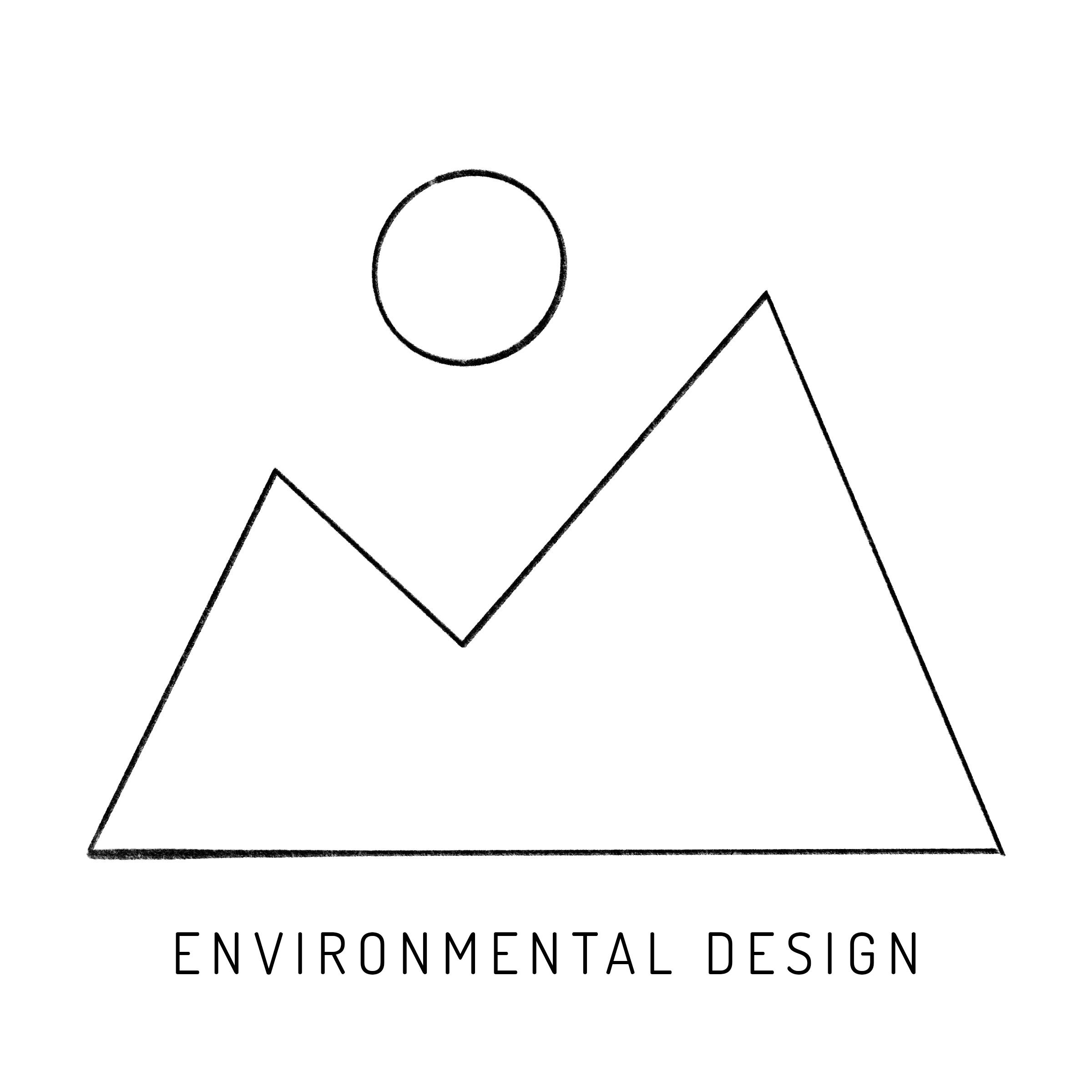 environmental-design.jpg
