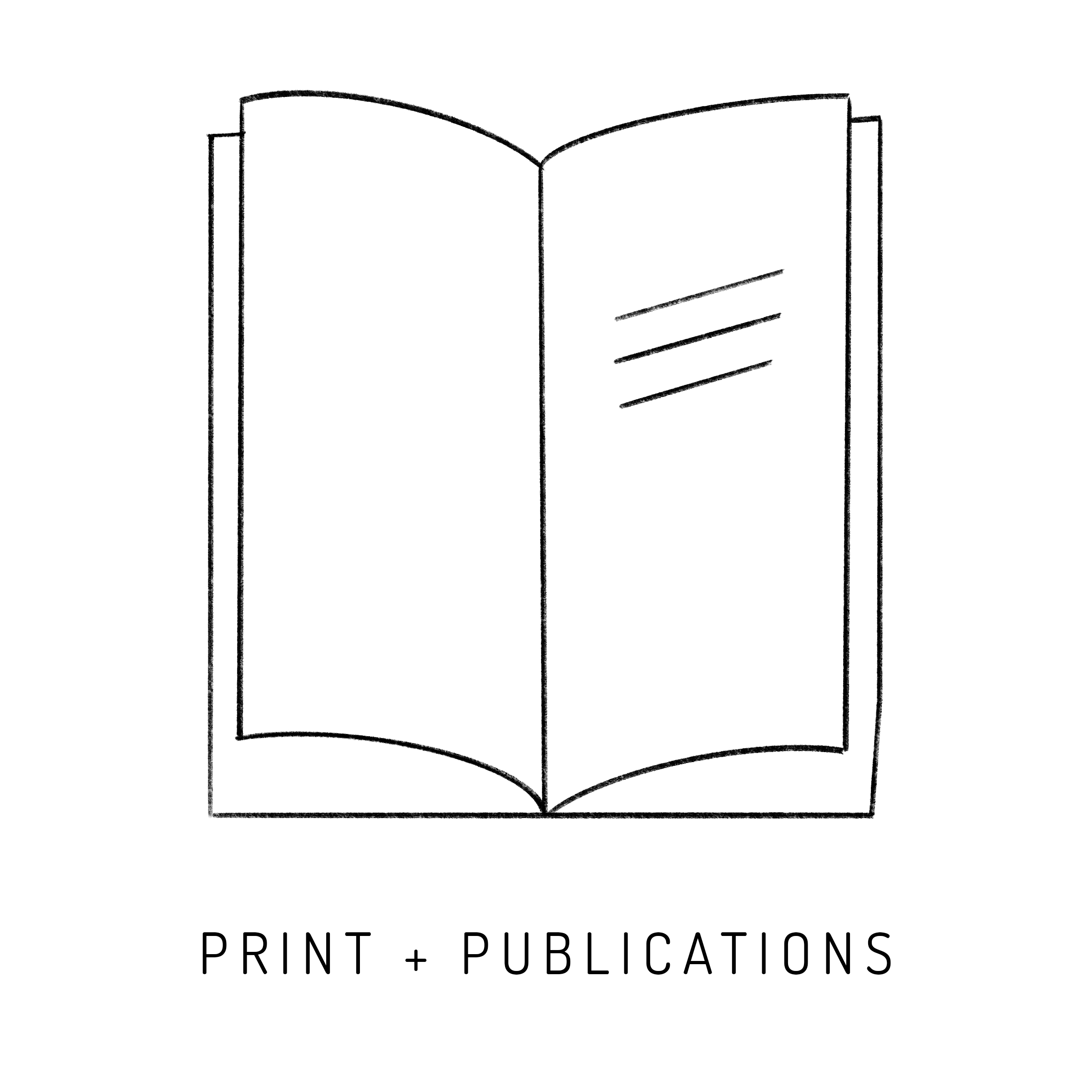 print-publications.jpg