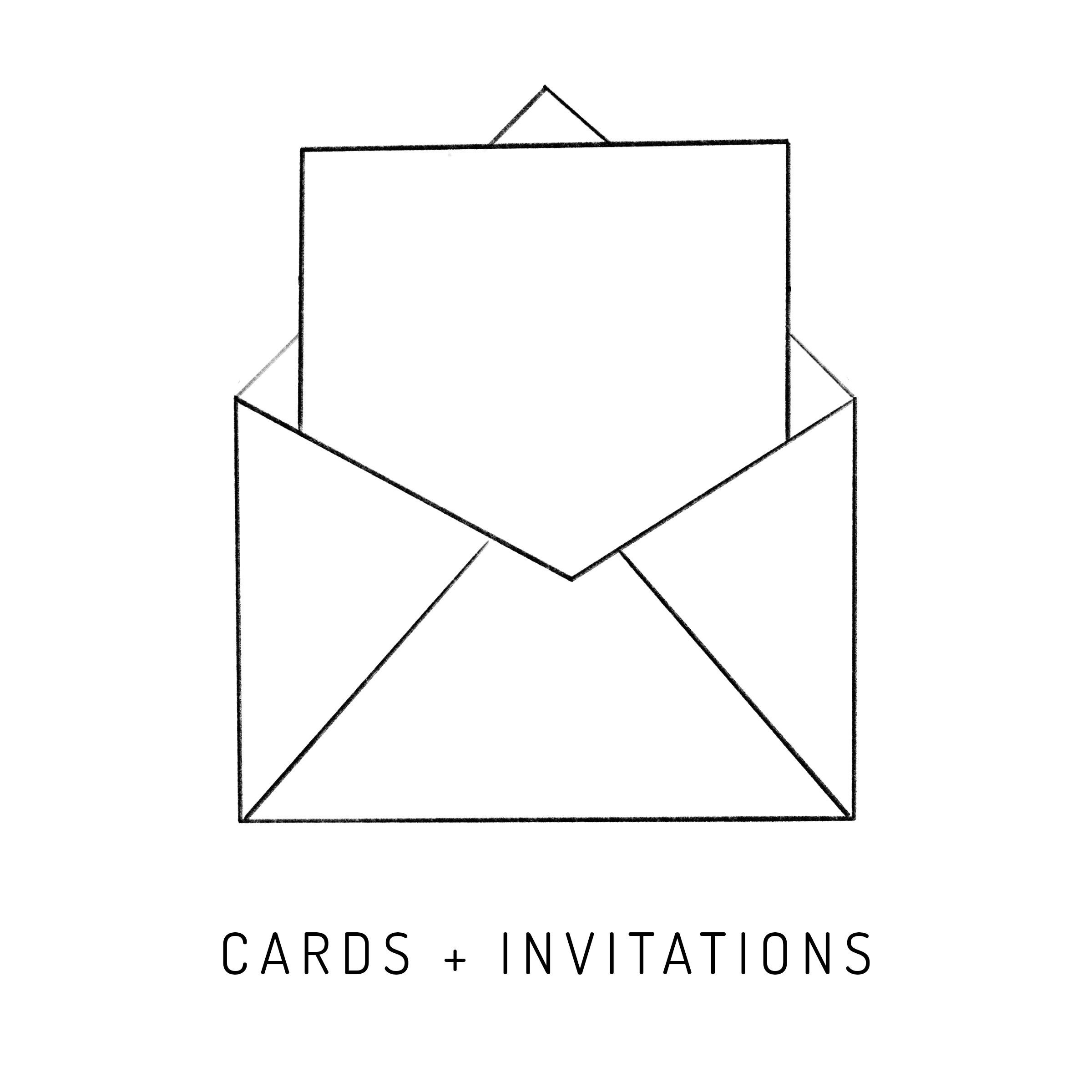 cards-invitations.jpg