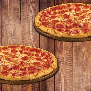 2 Medium Pizza 2 Topper.jpg