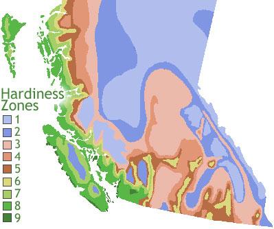 zones_hardiness.jpg