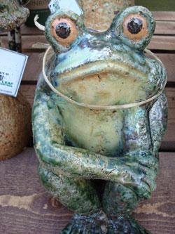 garden_accents_frog2.jpg