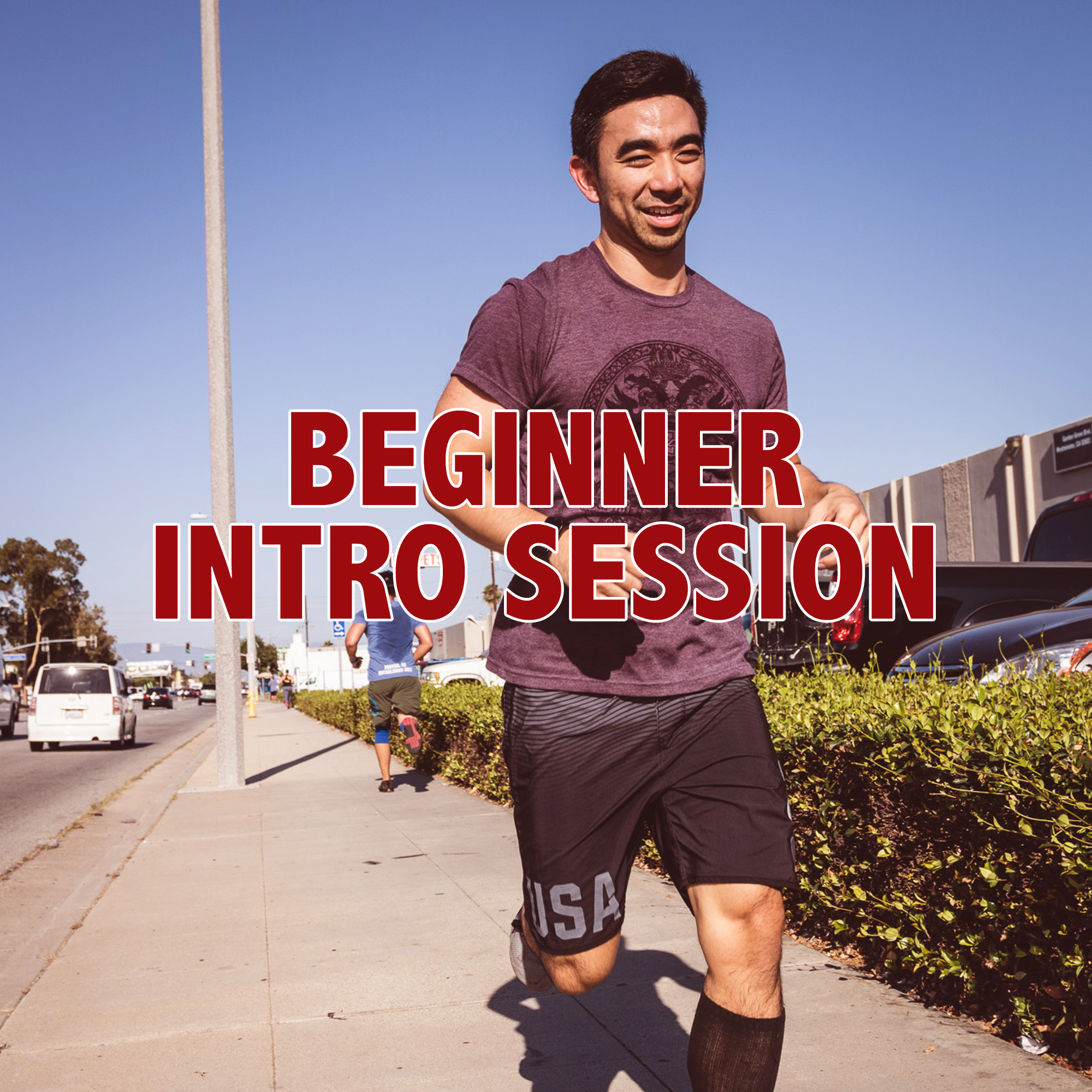 Beginners Intro Session.jpg