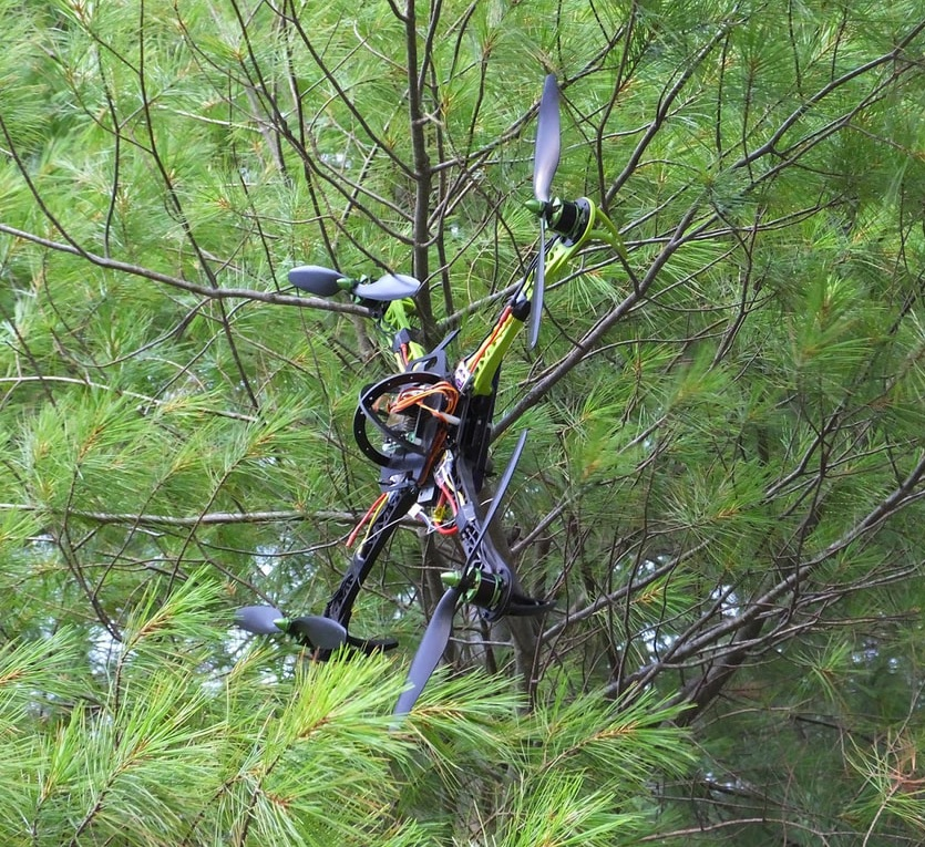 austell-tree-service-drone-stuck-on-tree-rescue-8_orig.jpg