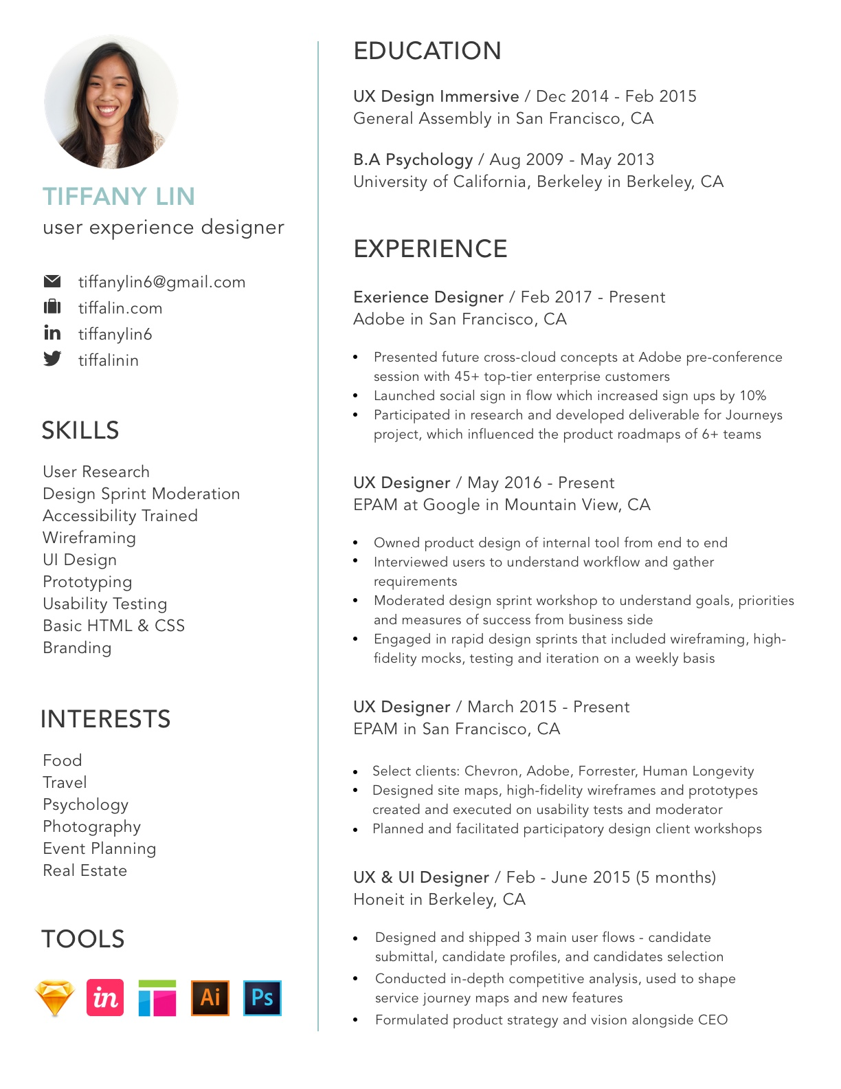 Resume_TiffanyLin_2017.jpg