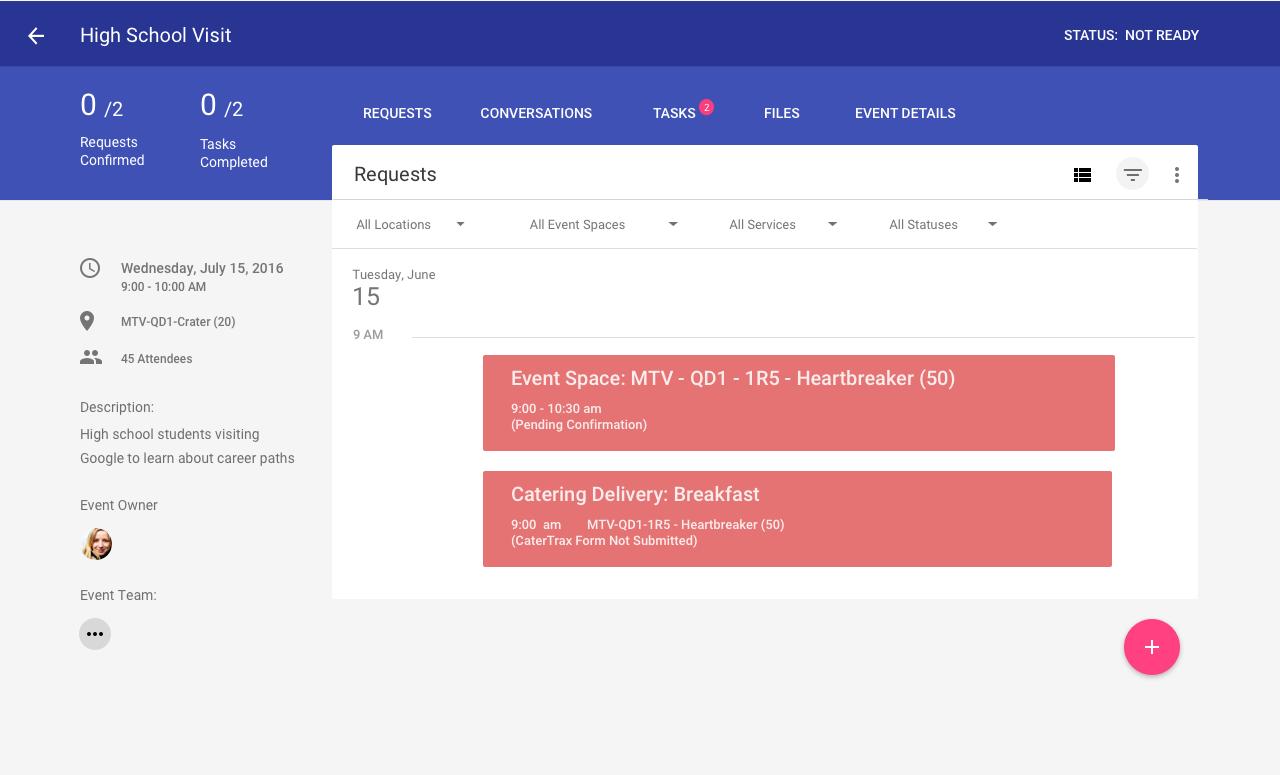 01_Events_02_EventPage_01_Requests_00_Default_04_ServiceSchedule_00.png