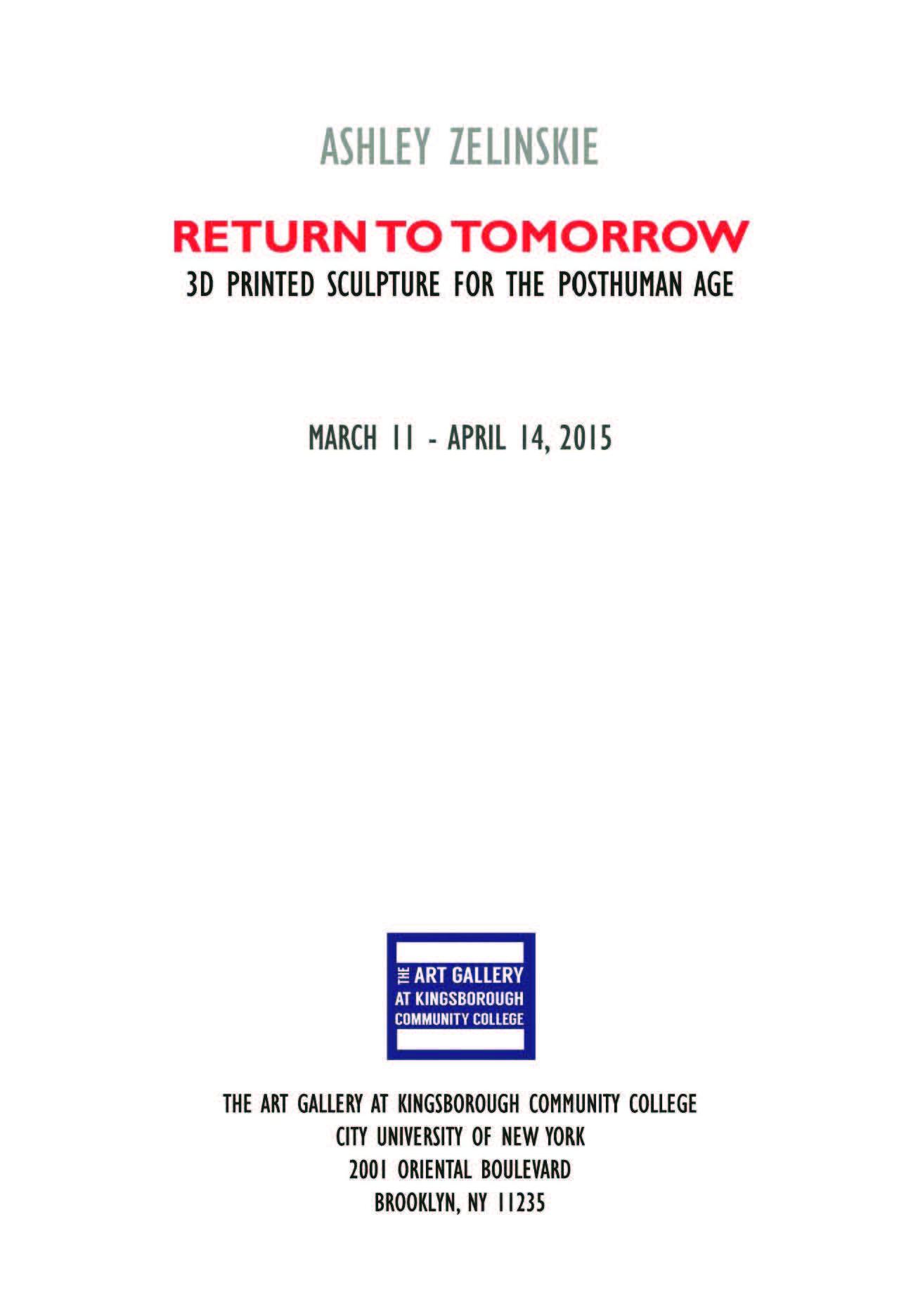 Ashley_Zelinskie_Return_to_Tomorrow_Page_03.jpg