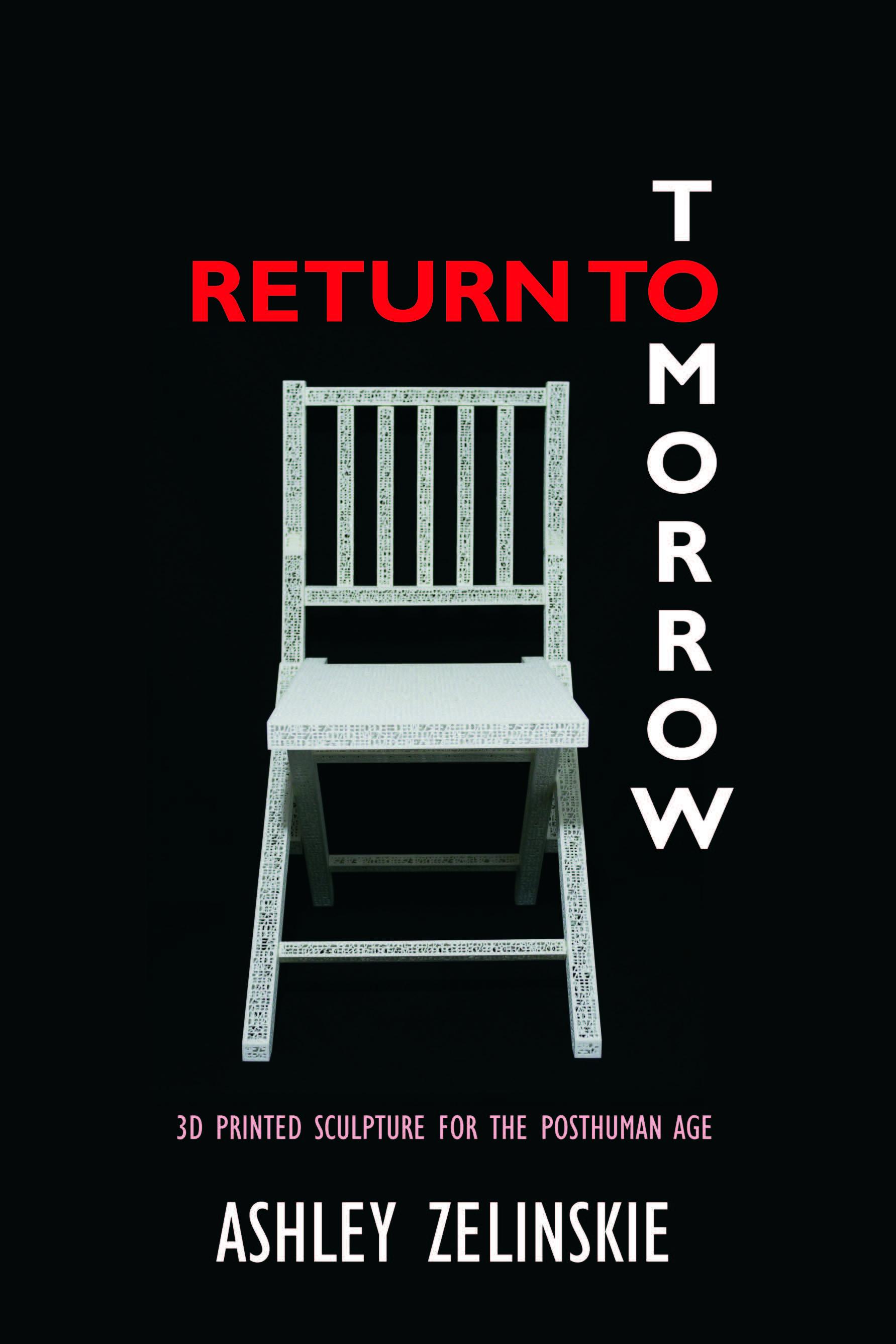 Ashley_Zelinskie_Return_to_Tomorrow_Page_01.jpg