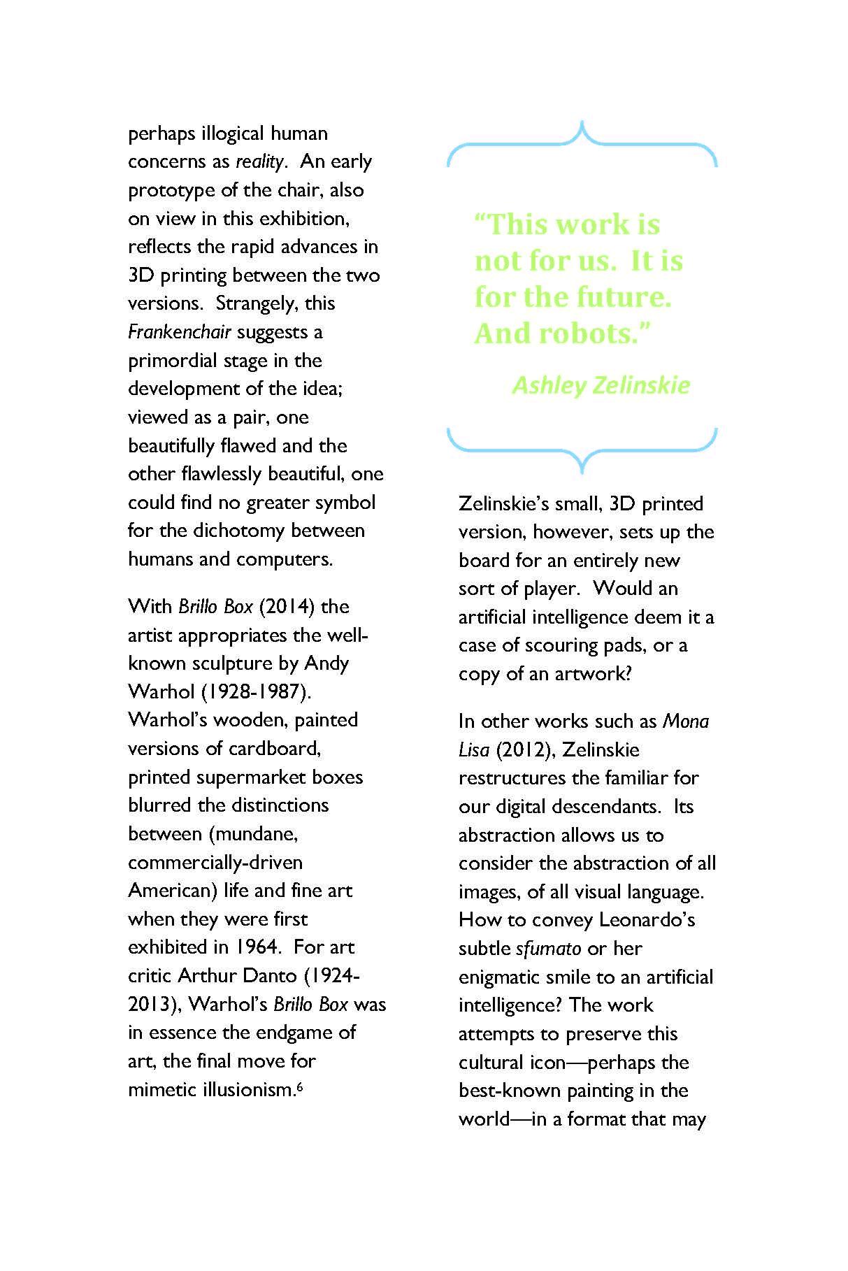 Ashley_Zelinskie_Return_to_Tomorrow_Page_09.jpg
