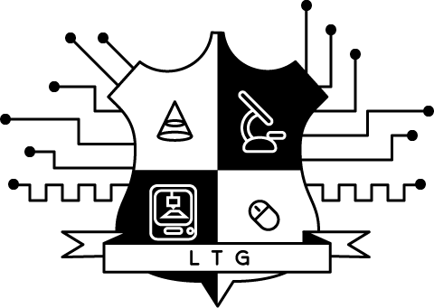 Lady-Tech-Guild-Logo-Black-on-White.png