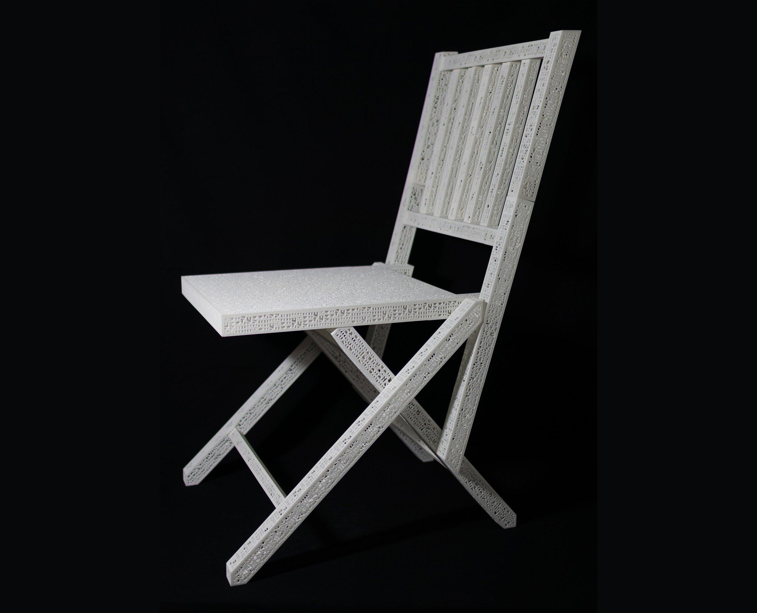 chairhorizontal.jpg