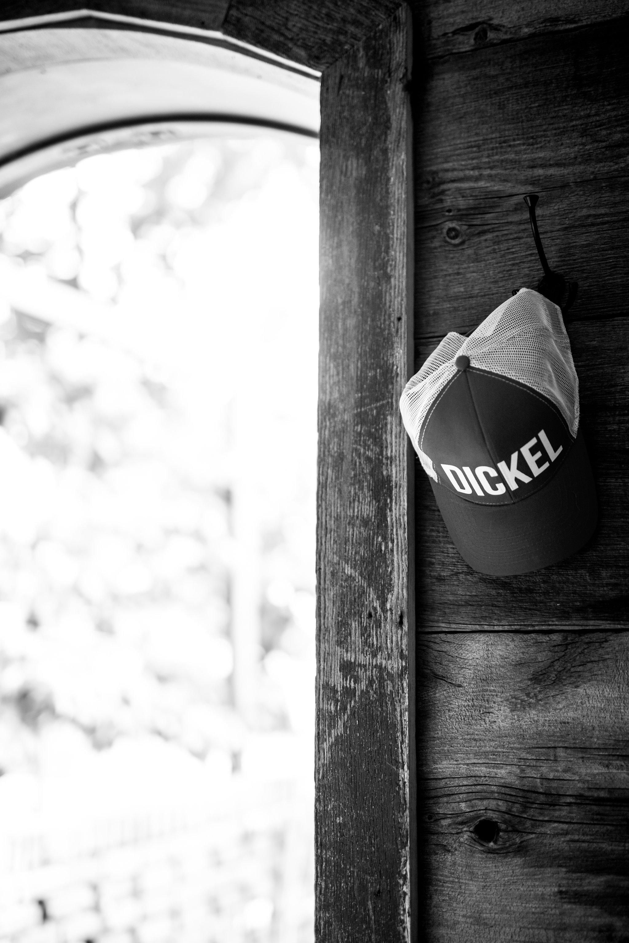 Dickel_Husk_Brewer-75.jpg