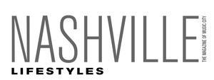 Nashville_Lifestyles_logo.jpg