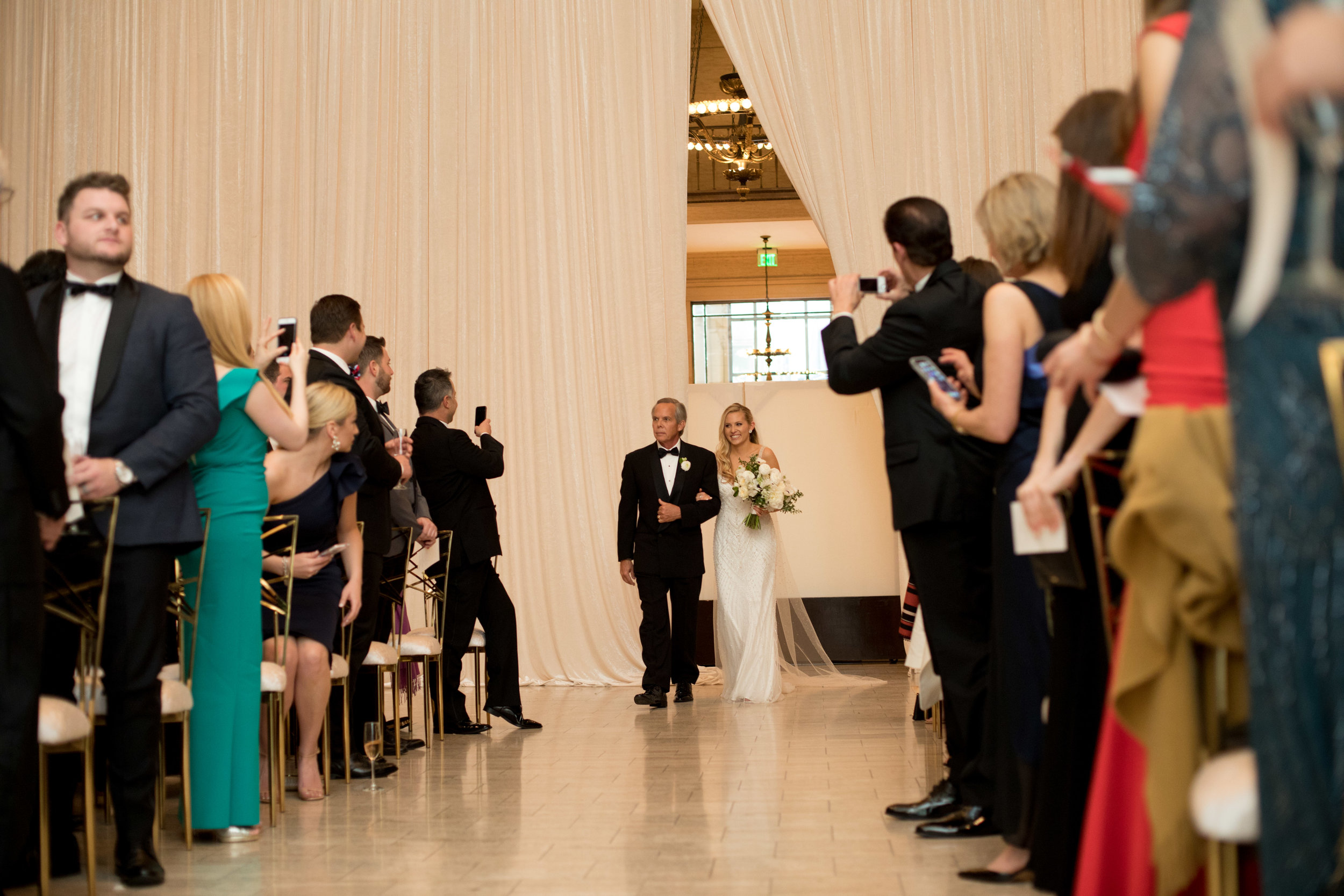 Kristin Sweeting Photography www.kristinsweeting.com