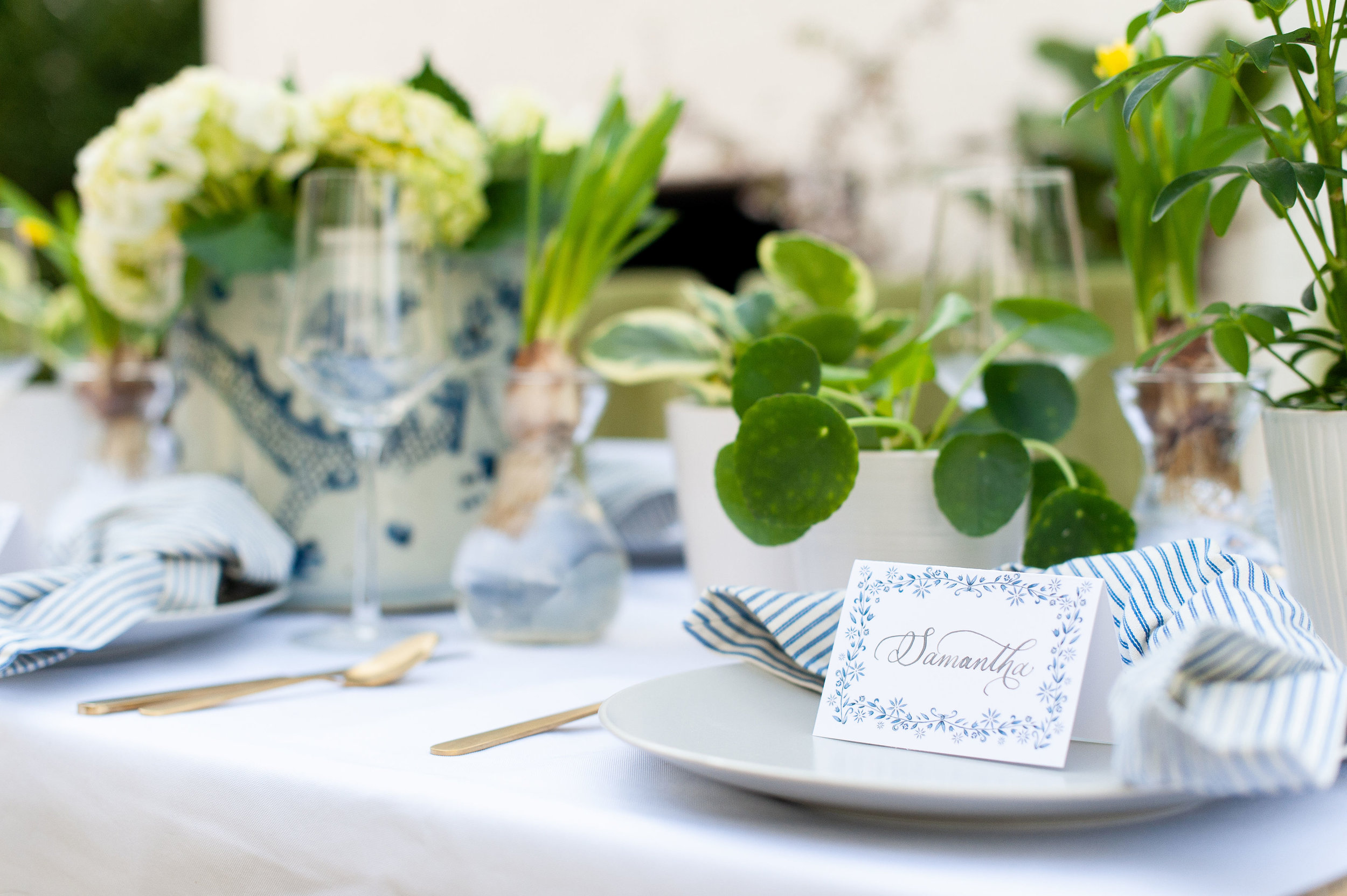 EasterBrunch_CedarLane_TSG-13.jpg