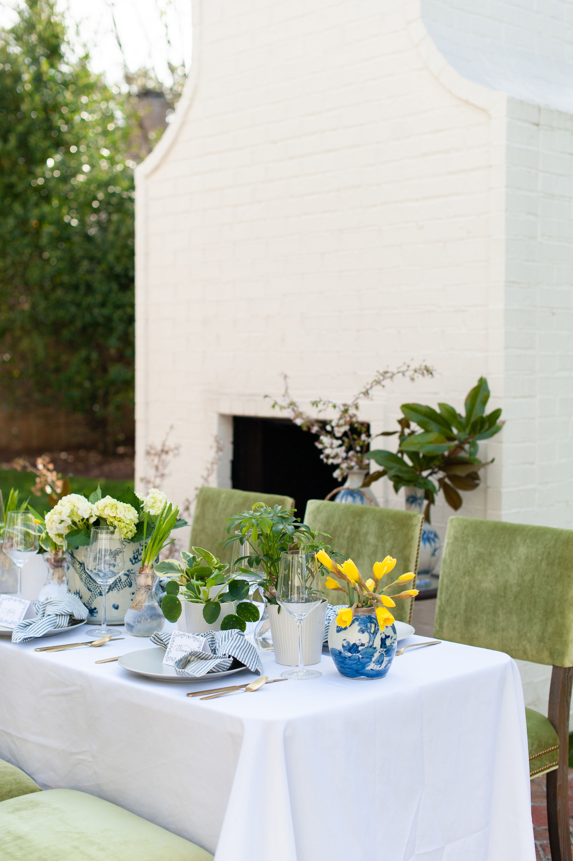 EasterBrunch_CedarLane_TSG-24.jpg