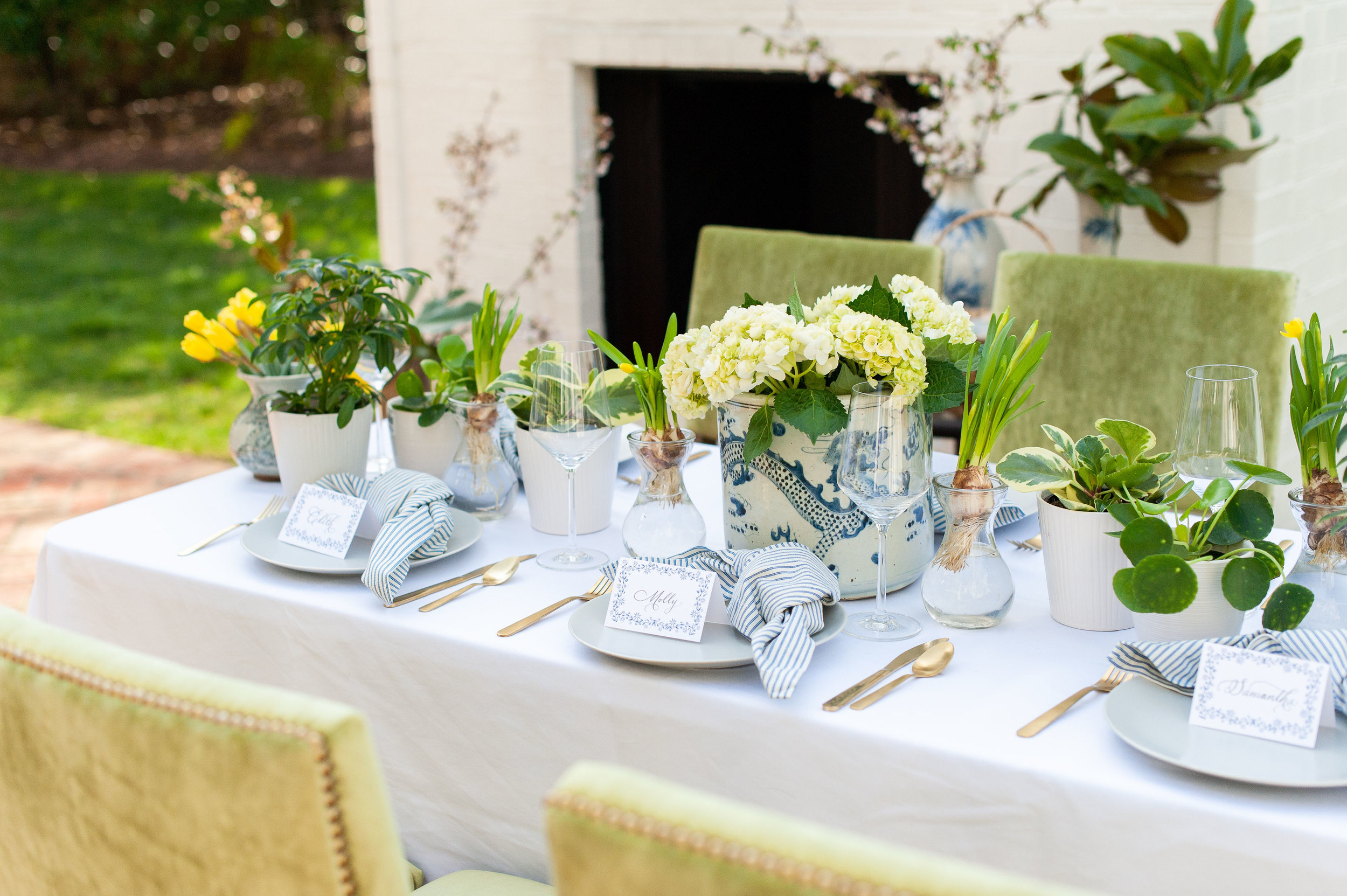 EasterBrunch_CedarLane_TSG-23.jpg