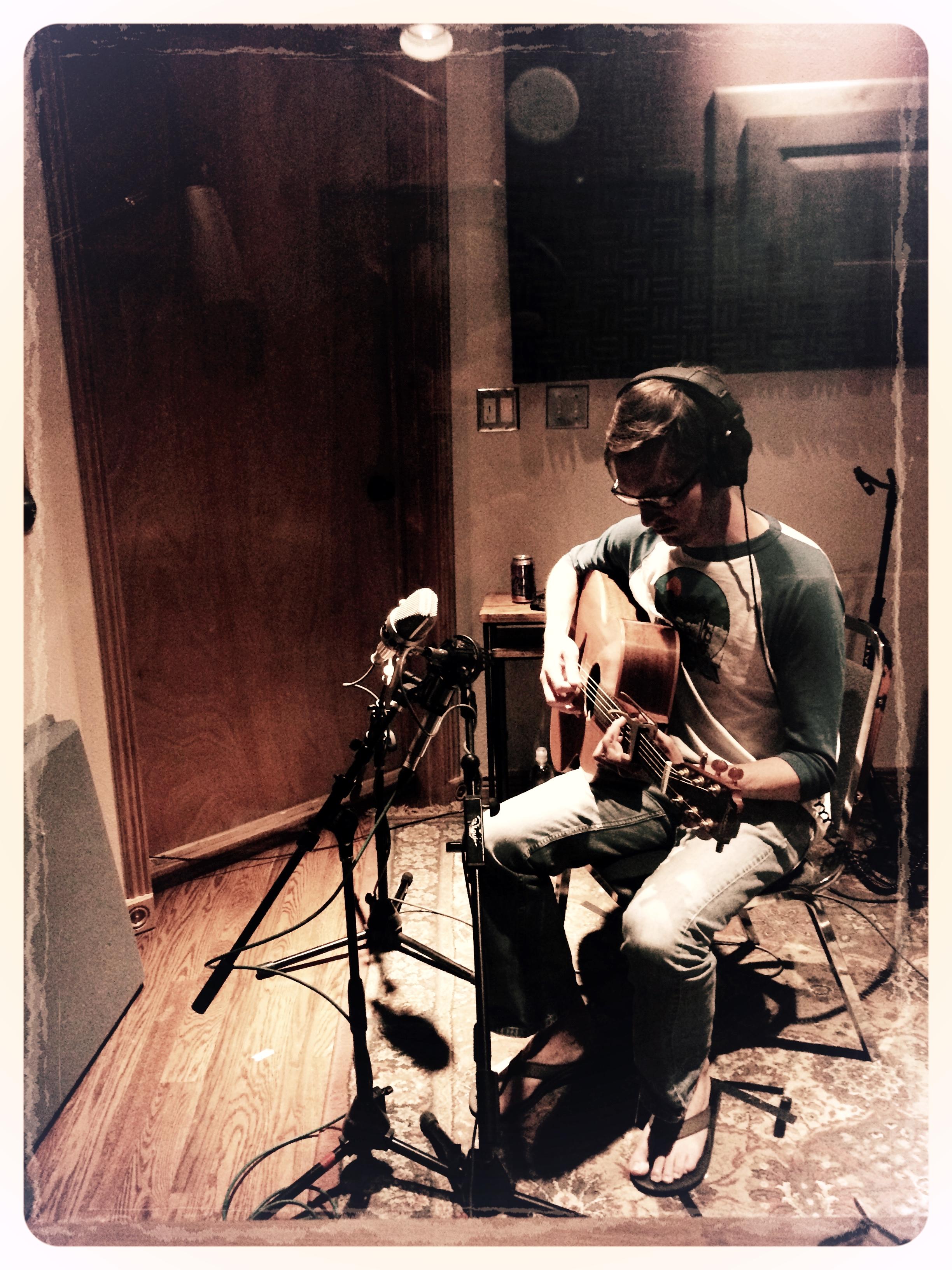 IainGuitar@studio.jpg