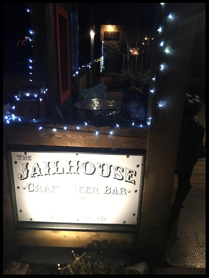 Jailhouse Gig 2.JPG