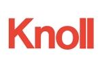 KnollLogo(1).jpg