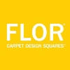 logo_FLOR2013-CDS-yellow-sq-350w.jpg