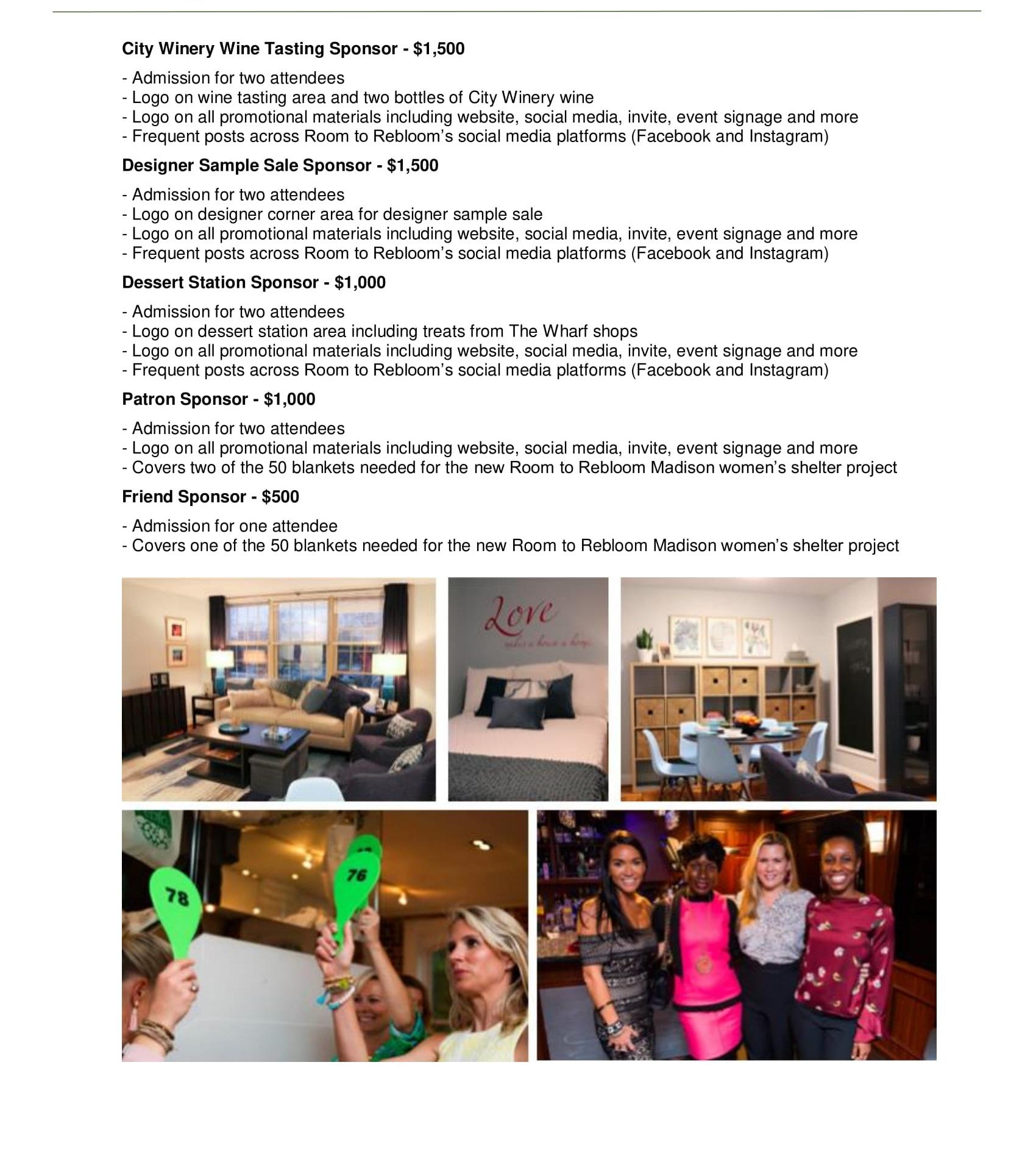 _Room+To+Rebloom_2019+Sponsorship+Opportunities_03.05.2019-2.jpg
