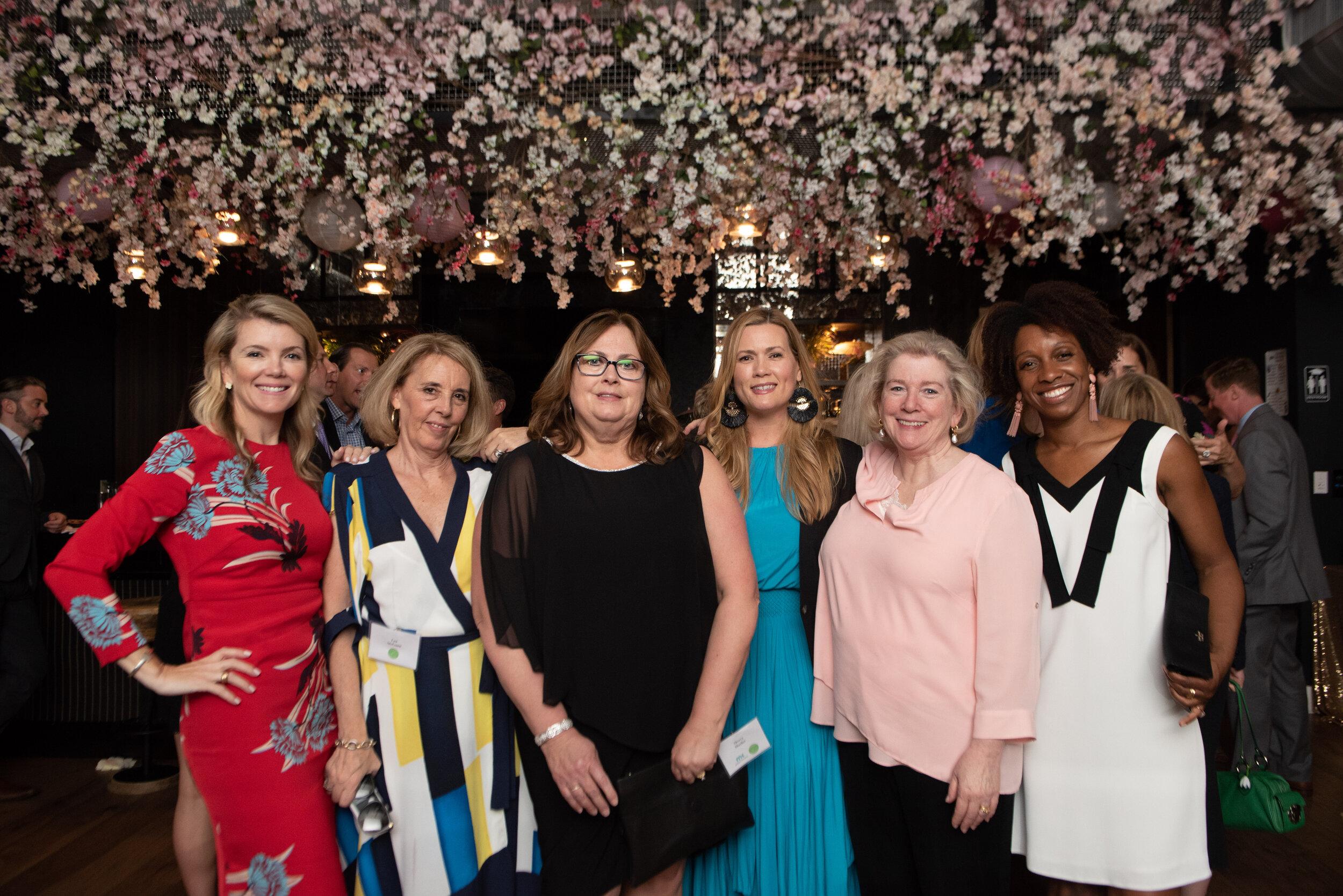 1. Christie Stute, Lyn McGann, Sherry Moeller, Liz Levin, Enid McKitrick, Kia Weatherspoon.jpg