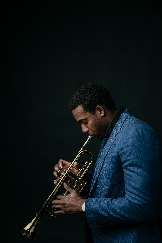 Kingsley Jazz-178.jpg