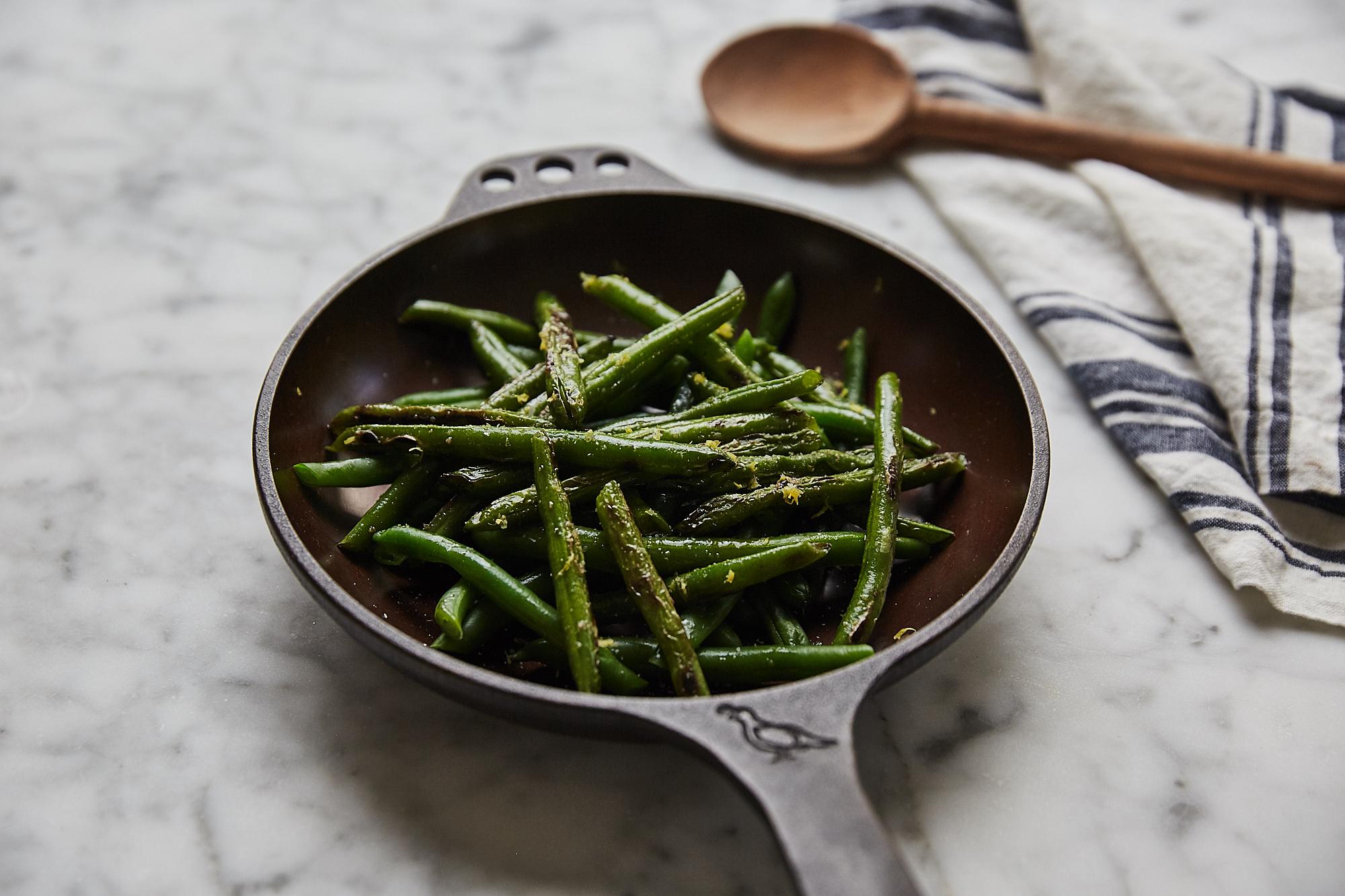 Smithey Food Life - September 20186855.jpg