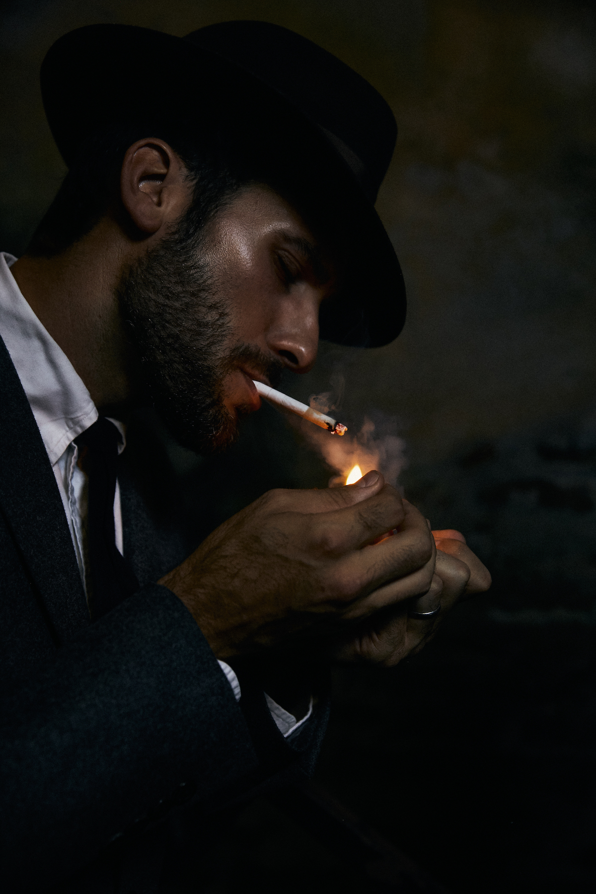 KRC - Man Smoking.jpg