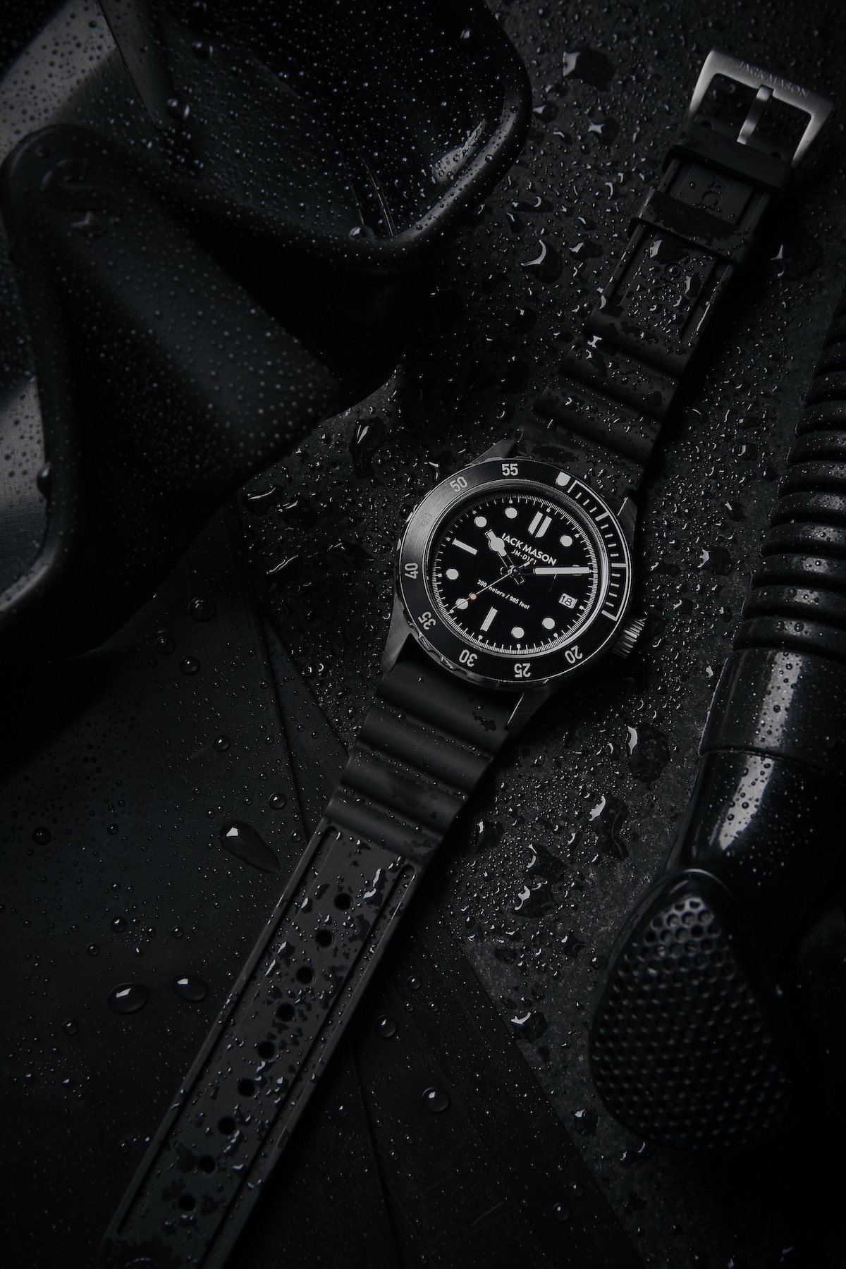 KRC - Diving Watch.jpg