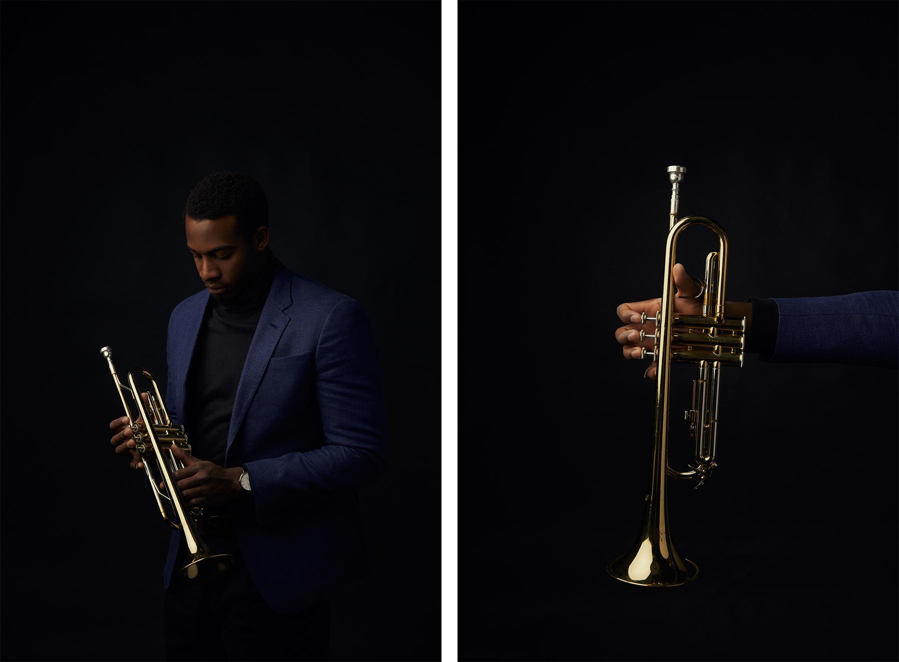 Jazz - Kirk Robert.jpg