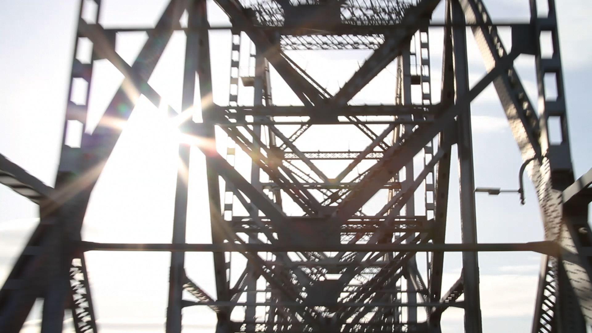Shalini Kantayya Catching The Sun Richmond Bridge
