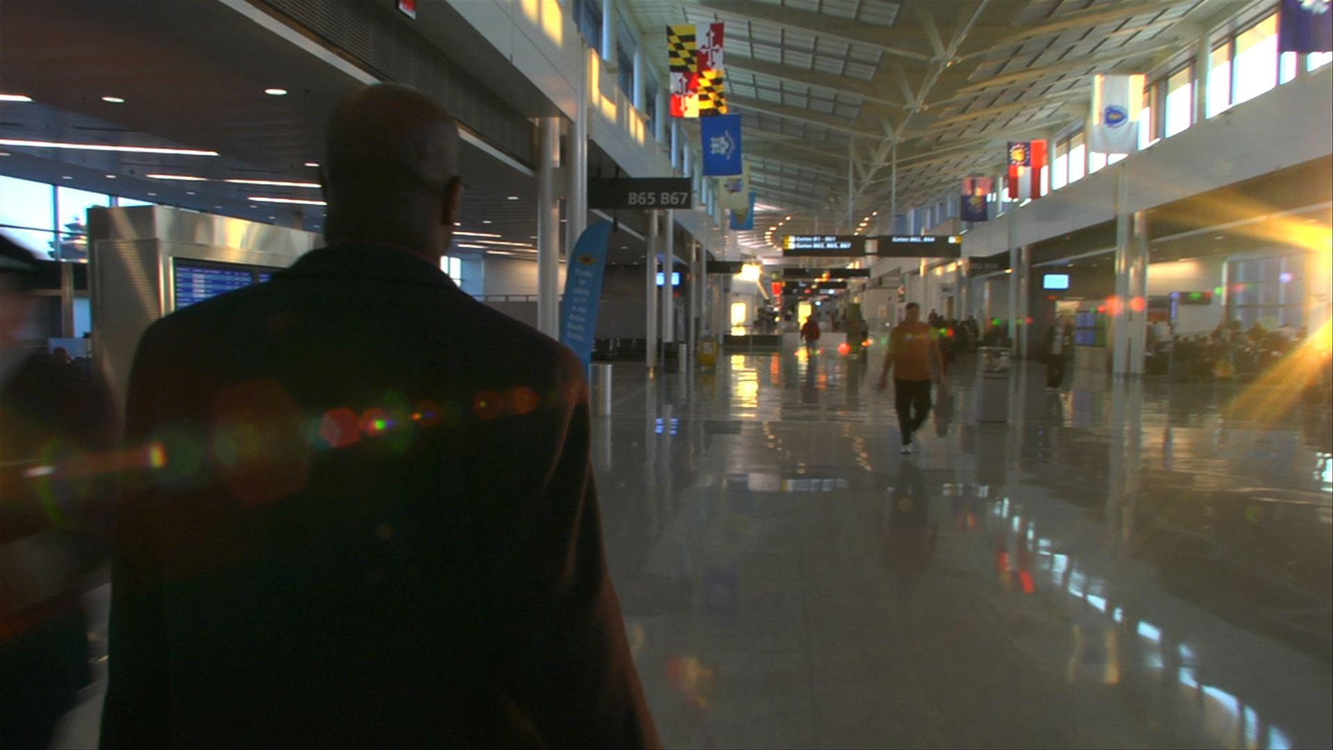 van airport.jpg