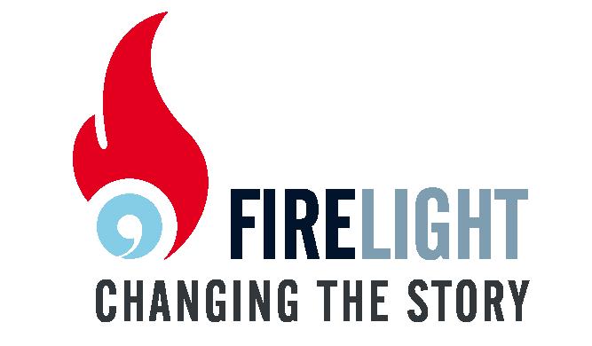 http://firelightmedia.tv/make/