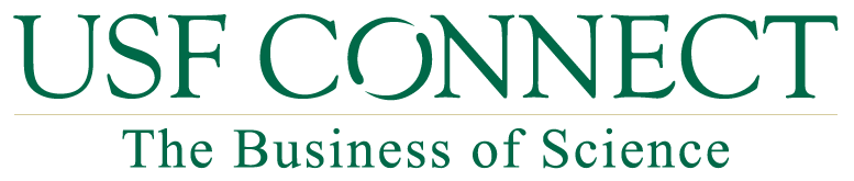 USF CONNECT Logo.png