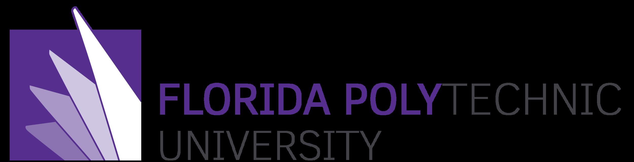 Florida Polytechnic.png