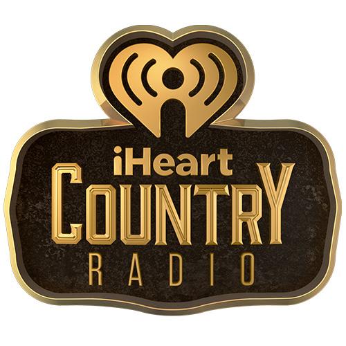 iHeartCountryRadio_Logo.jpg