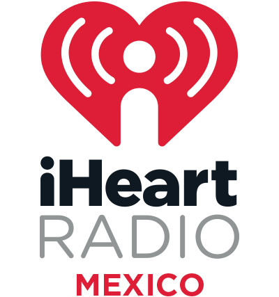 iHeartRadio_Mexico_Vertical.png