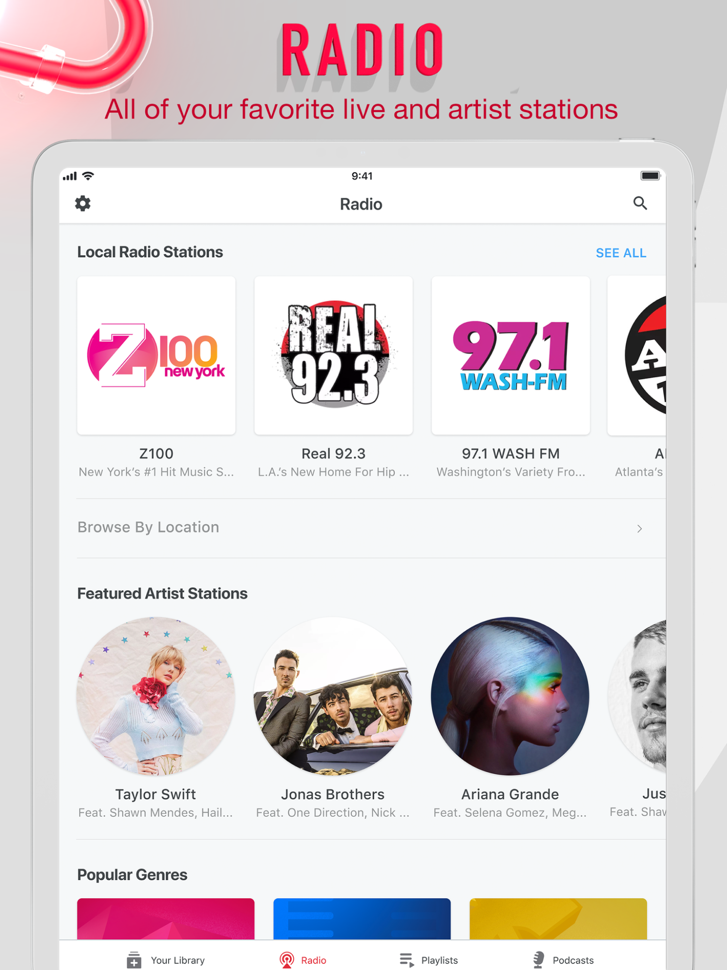 product-shot_ios-tablet-4.png