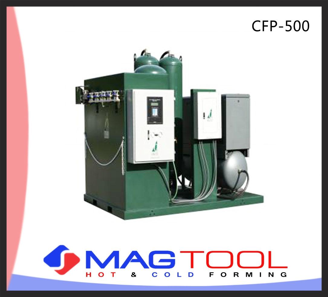 CFP-500.jpg