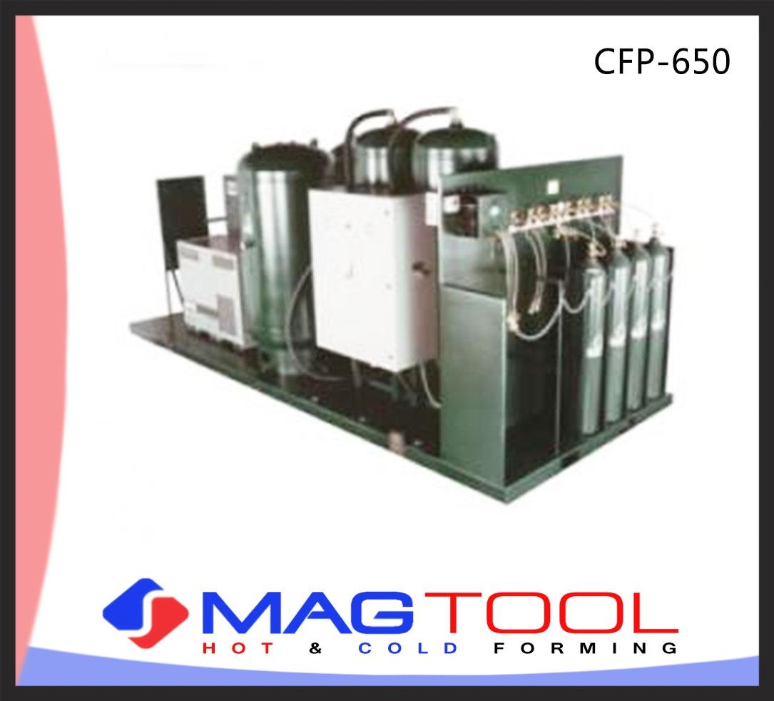 CFP-650.jpg